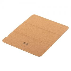 Tapis de souris induction Relium